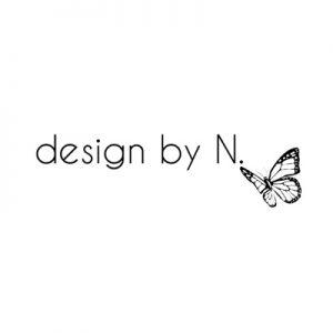 design by N, décoration d intérieur, design